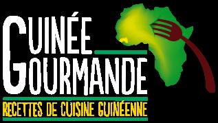 Guinée Gourmande